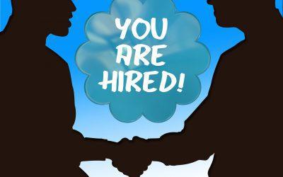 Henkilöstövuokraus takaa töitä ja palkka on reilua