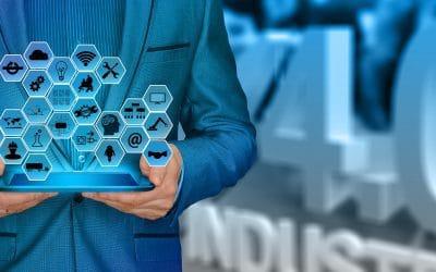 Miksi yrityksesi tarvitsee tietotekniikan osaajaa? – Henkilöstöpalvelu rekrytoi teille oman IT-alan ammattilaisen