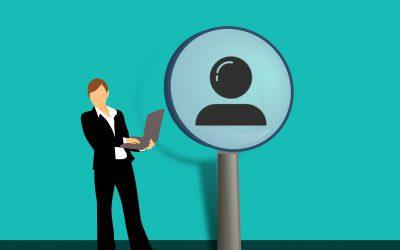 Vuokratyöfirmojen henkilöstövuokraus on tehokas tapa hankkia yritykselle työvoimaa