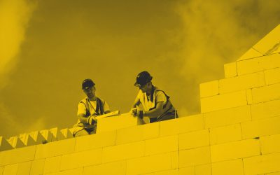 Työturvallisuuskysymykset vuokratyössä