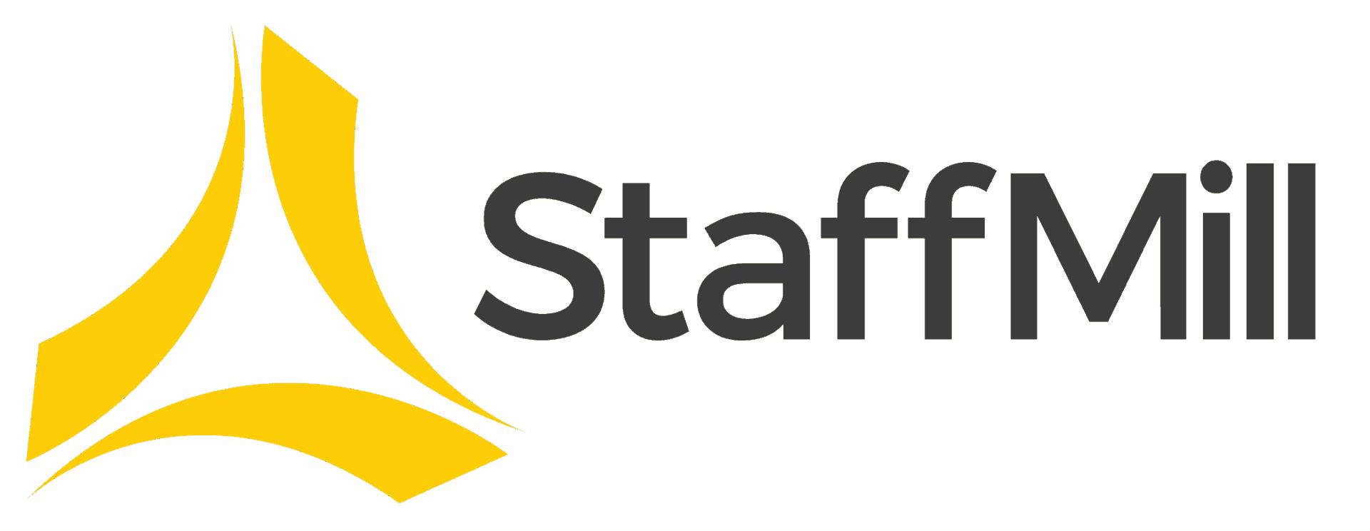 StaffMill